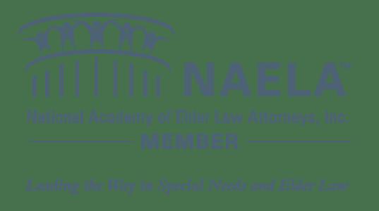 NAELA-1