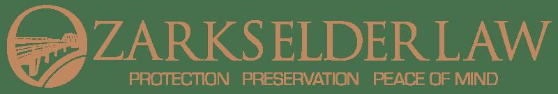 ozarks-elder-law-logo-2021-gold